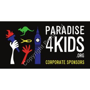 Corporate P4K Logo Thumbnail
